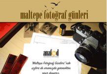 Maltepe Fotoğraf Günleri