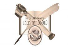 2017 NDS Edebiyat Ödülleri
