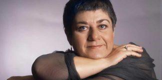Komedi Kraliçesi Serra Yılmaz İtalyada Festival Açılışı Yapacak