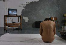 Vejetaryen Güney Koreden Kafkaesk Bir Dönüşüm Öyküsü