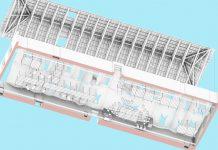 Venedik Bienali16. Uluslararası Mimarlık Sergisi