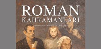 roman kahramahları sayı 42